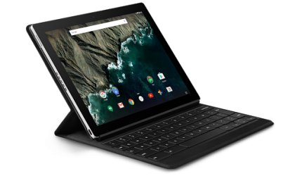 Google Pixel C receives Lineage OS 14.1 custom ROM
