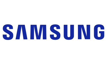 1000FPS camera rumored for the Galaxy S9