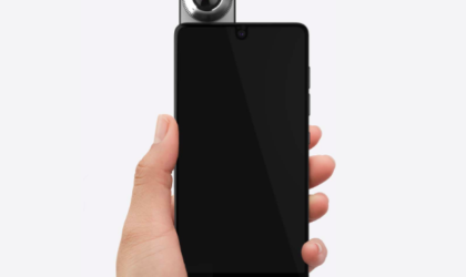 Essential Phone accessories: All you need to know