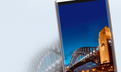 ZTE Axon 7 now available at 1&1 in Germany