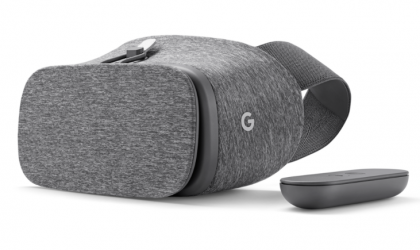 Google Daydream VR now available in India for ₹6,499