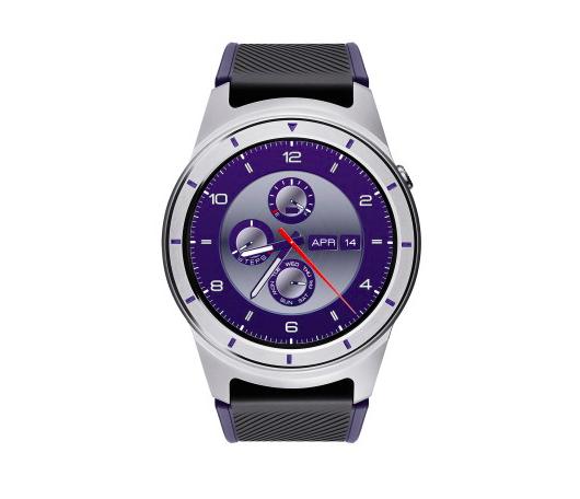 also features zte quartz watch apps good news
