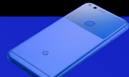 On-device support for Google Pixel and XL to be discontinued after October 2019