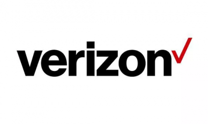Verizon releases new software updates for Moto Z2 Force, LG G7 and LG Zone 4