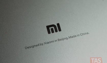 Xiaomi to bring a full screen Redmi phone for less than 1000 Yuan