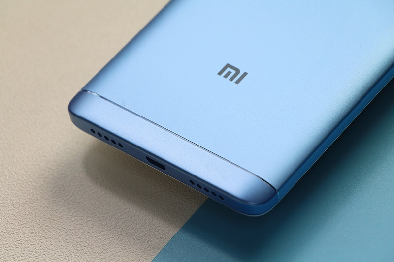 Download Xiaomi Redmi Note 4 Stock Wallpapers In 4k: Xiaomi Redmi Note 4X Blue Color Goes On Sale In China