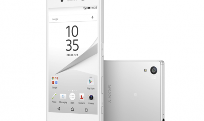 Xperia Z5 Premium gets unofficial build of TWRP 3.1.1-0