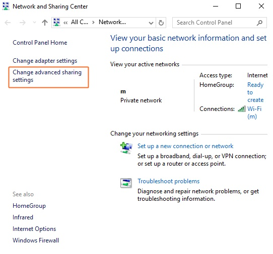 advanced-settings-wifi-file-sharing