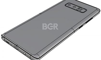 This could be a bad news for folks waiting for the Galaxy Note 8