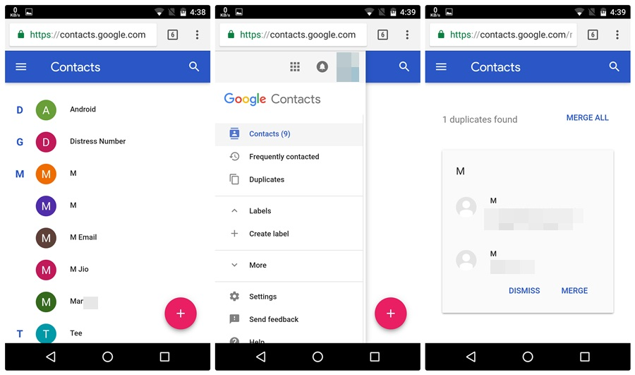 delete-merge-duplicate-contacts-android-using-google-contacts