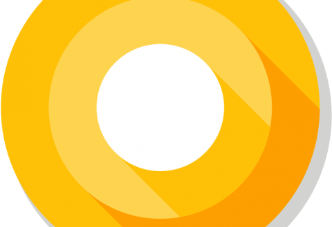 Google's in-app browser to get safer with Android O
