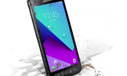 Samsung Galaxy Xcover 4 to release in Canada on June 23