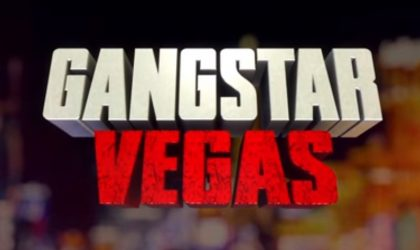 Gangstar Vegas – mafia game update brings new costumes, sci-fi flying machine and other new features