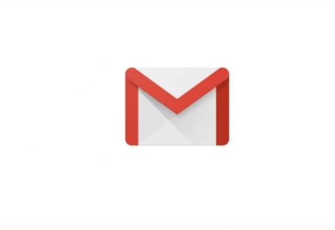 Google to stop personalizing ads based on your Gmail content