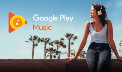 Four months of free Google Play Music and YouTube Red offer is live again