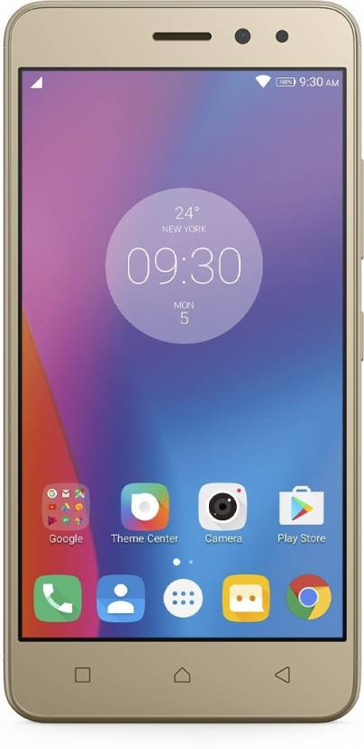 [Deal] Lenovo K6 Power is on discount of INR 1,000 right now