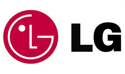 LG Pay launched in South Korea, will be available for LG G6 via a software update