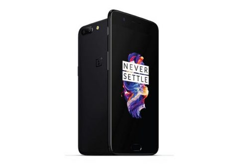 OnePlus 5 will come in gold color as well, TENAA listing reveals