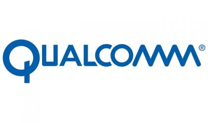 Qualcomm announces next generation ultrasonic fingerprint sensors, supports scanning through display