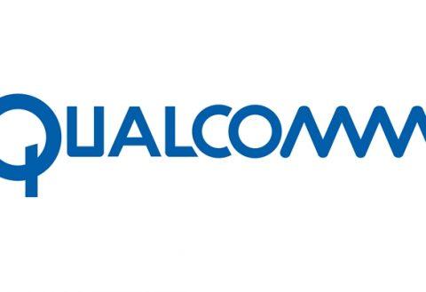 Qualcomm announces next generation ultrasonic fingerprint sensors, supports scanning through display