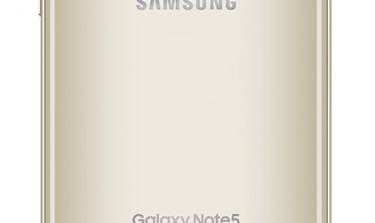 Android Deal: Get $72 off on Refurbished Galaxy Note 5 at T-Mobile