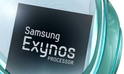 Galaxy Note 9 will feature a 8nm or 7nm Exynos chip, Galaxy S9 will come with a 10nm Exynos 9810 processor