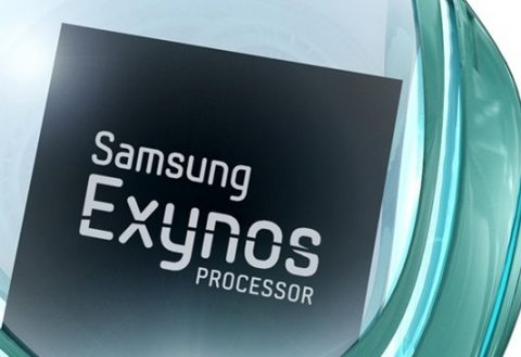 Samsung skips 7nm chipset in favor of 6nm tech for 2019 release, could release 8nm model next year
