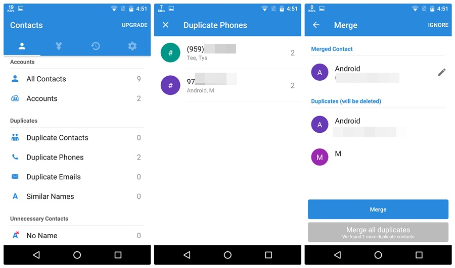 simple-merge-duplicate-contacts-app