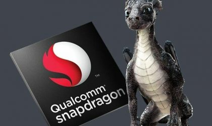 Qualcomm Snapdragon 836 could release next month, Snapdragon 845 in January 2018
