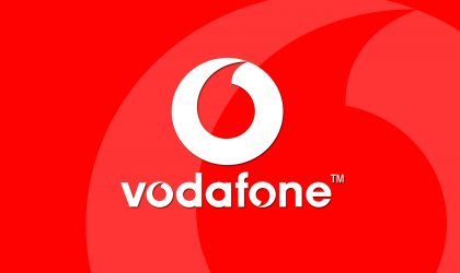 Vodafone Smart 8 phones with Android 7.0 Nougat launched in Portugal