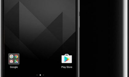 Yu Yureka Black now available for purchase at Flipkart for ₹8,999