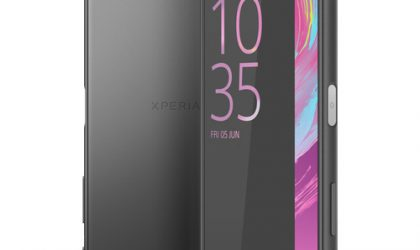 Sony Xperia X Deal: Get unlocked 32GB variant in Black and White for just $229.95 at B&H