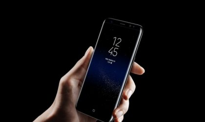 Root Galaxy S8 and S8+ US variants with SamPWND, works with AT&T, Verizon, T-Mobile, Sprint, and other carriers