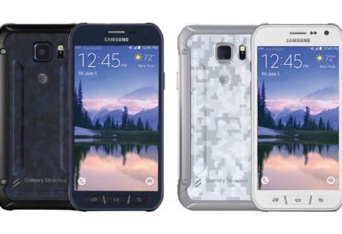 ATT-Galaxy-S6-Active-480x329