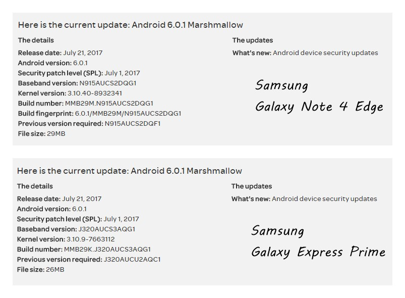 Samsung Galaxy Note 8 Launch Date Officially Announced: 23rd August
