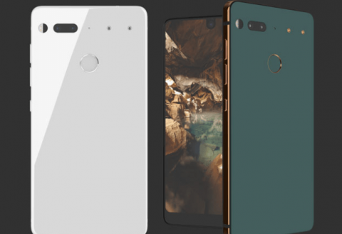 Essential-Phone-Official-480x329