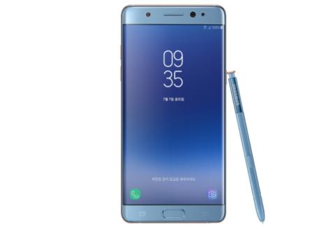 Galaxy-Note-7-FE-480x329