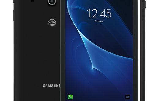 Galaxy-Tabe-480x329