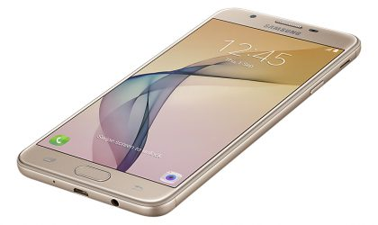 Galaxy J7 Prime update rolling out with August security patch, build G610FDXU1AQG2
