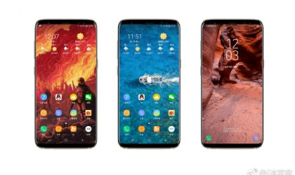 Samsung Galaxy Note 8 August launch confirmed by CEO