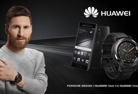 Huawei_Watch2_Porsche-Design-480x329