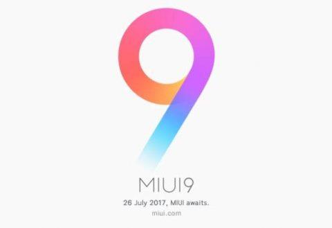 MIUI9-1-480x329