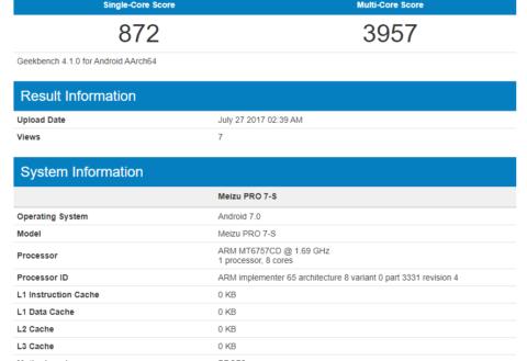 MeizuPro7_geekbench-480x329