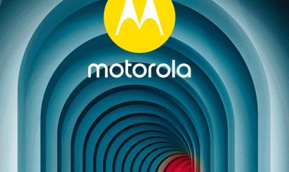 Motorola could release Moto X4 on July 25th at an event in New York