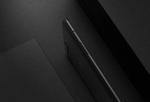 OnePlus-5-Side-480x329