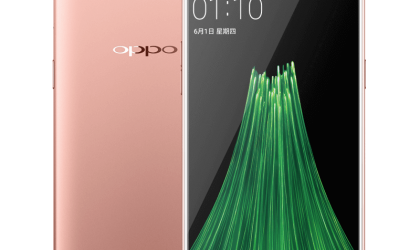 Here's why Oppo R11 could release soon in India, Europe and other markets