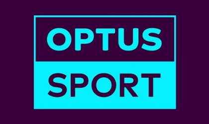 Watch English Premier League (EPL) 2017/18 season with Optus Sport subscription on all mobile plans with 24 month subscription