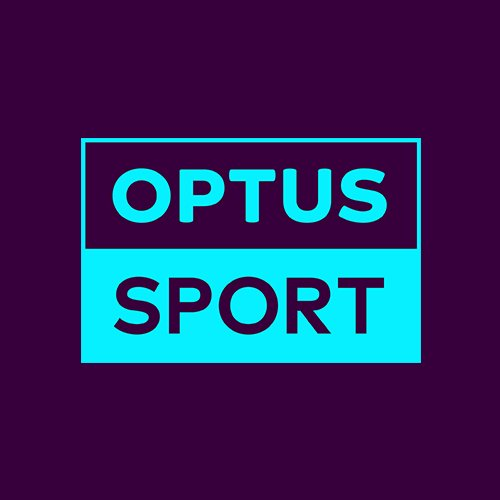 optus sport - photo #1