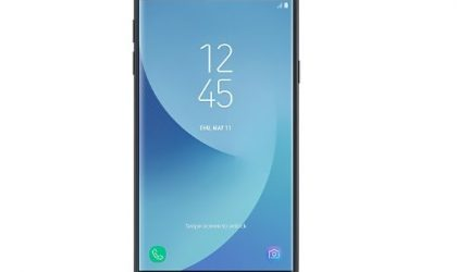 Android 8.1 Oreo arrives on the Galaxy J5 Pro (SM-J530Y)