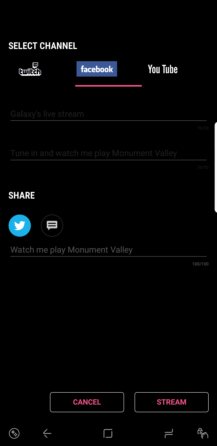 Samsung-Game-Live_2